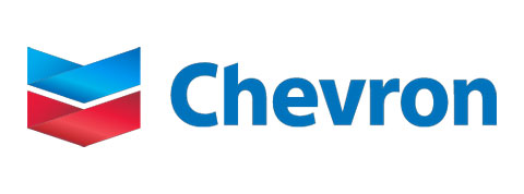 Chevron oil at quick track inc, texas