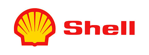Shell oil at quick track inc, texas