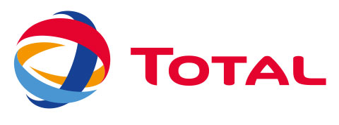 Total oil at quick track inc, texas