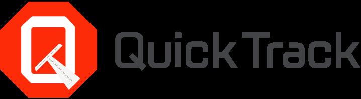 Quick Track Inc