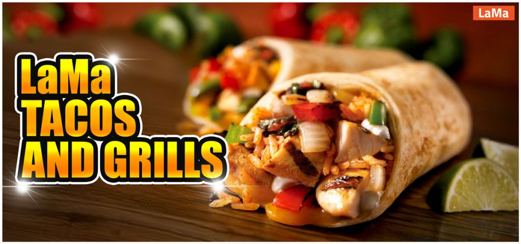 LaMa_Tacos_And_Grills_v0.1
