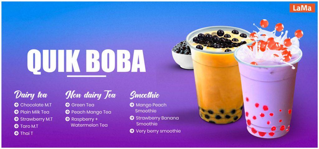 boba_tea_v0.1