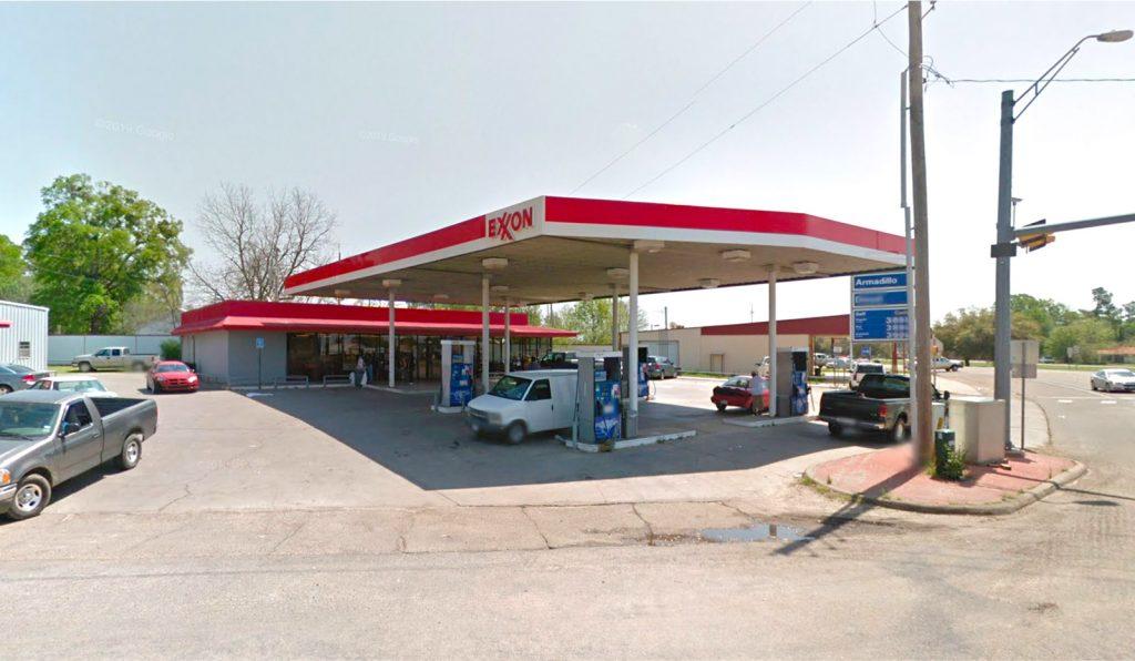 360-NW-Front-Street,-Dekalb,-TX-75559